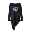 Good Witch Sweatshirt