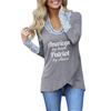American Patriot Sweatshirts