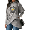 Bibbity Boo Long Sweatshirt