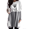 Adopt Me Cat Long Sleeves