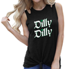 Dilly Dilly Tank Top