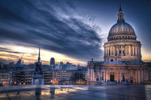 Load image into Gallery viewer, London Landmarks Tour