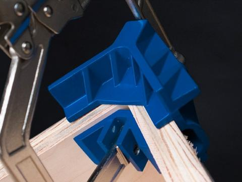 Corner Clamp Highly Durable