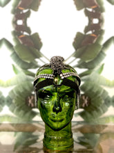 Load image into Gallery viewer, Gretta Headdress
