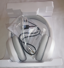 Edifier Bluetooth Stereo Headphones W800BT (White)