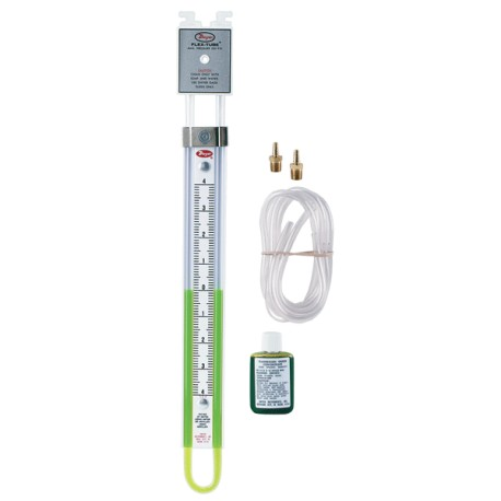 1223-M600-W/M , Dwyer 1223-M600-W/M, Dwyer, í«land instruments , í«land controls , dwyer instruments , dwyer gauge , dwyer transmitter , dwyer agent , dwyer distributor , dwyer distributors, dwyer products, Dwyer Products,Instrumentation,Pressure,Pressure-manometers,Series-1221-1222-1223-flex-tube-u-tube-manometer