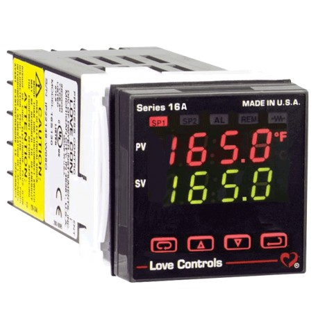 16A2030 , Dwyer 16A2030, Dwyer, í«land instruments , í«land controls , dwyer instruments , dwyer gauge , dwyer transmitter , dwyer agent , dwyer distributor , dwyer distributors, dwyer products, Dwyer Products,Instrumentation,Temperature---process-controllers,Series-16a-temperature-process-controller
