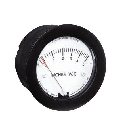2-5000-25MM , Dwyer 2-5000-25MM, Dwyer, í«land instruments , í«land controls , dwyer instruments , dwyer gauge , dwyer transmitter , dwyer agent , dwyer distributor , dwyer distributors, dwyer products, Dwyer Products,Instrumentation,Pressure,Differential-pressure,Gages,Series-2-5000-minihelic-ii-differential-pressure-