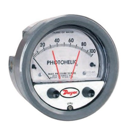3000MRS-50MM , Dwyer 3000MRS-50MM, Dwyer, í«land instruments , í«land controls , dwyer instruments , dwyer gauge , dwyer transmitter , dwyer agent , dwyer distributor , dwyer distributors, dwyer products, Dwyer Products,Instrumentation,Pressure,Differential-pressure,Gage---switches-dial---digital,Series-3000mr-3000mrs-photohelic-switch-gage