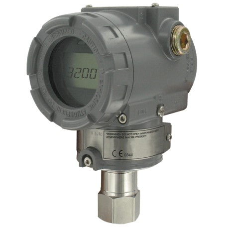 3200G-4-FM-1-1 , Dwyer 3200G-4-FM-1-1, Dwyer, í«land instruments , í«land controls , dwyer instruments , dwyer gauge , dwyer transmitter , dwyer agent , dwyer distributor , dwyer distributors, dwyer products, Dwyer Products,Instrumentation,Pressure,Single-pressure,Transmitters,Series-3200g-explosion-proof-pressure-transmitter