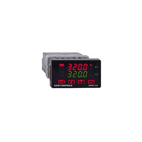 32A050 , Dwyer 32A050, Dwyer, í«land instruments , í«land controls , dwyer instruments , dwyer gauge , dwyer transmitter , dwyer agent , dwyer distributor , dwyer distributors, dwyer products, Dwyer Products,Instrumentation,Control-modules,Series-32a-temperature-process-controller