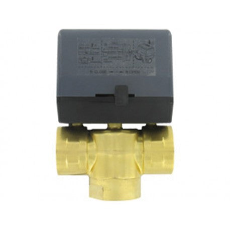 3ZV20514 , Dwyer 3ZV20514, Dwyer, í«land instruments , í«land controls , dwyer instruments , dwyer gauge , dwyer transmitter , dwyer agent , dwyer distributor , dwyer distributors, dwyer products, Dwyer Products,Valves,Zone-valves