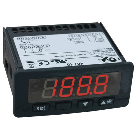 40T-20 , Dwyer 40T-20, Dwyer, í«land instruments , í«land controls , dwyer instruments , dwyer gauge , dwyer transmitter , dwyer agent , dwyer distributor , dwyer distributors, dwyer products, Dwyer Products,Instrumentation,Switch-gages,Series-40m-40t-digital-temperature-switch