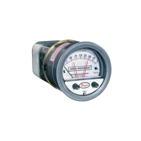 43500 , Dwyer 43500, Dwyer, í«land instruments , í«land controls , dwyer instruments , dwyer gauge , dwyer transmitter , dwyer agent , dwyer distributor , dwyer distributors, dwyer products, Dwyer Products,Instrumentation,Pressure,Differential-pressure,Gage---switches-dial---digital,Series-43000-capsu-photohelic-pressure-switch-gag
