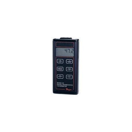 472 , Dwyer 472, Dwyer, í«land instruments , í«land controls , dwyer instruments , dwyer gauge , dwyer transmitter , dwyer agent , dwyer distributor , dwyer distributors, dwyer products, Dwyer Products,Instrumentation,Meters,Dwyer,Series-472-digital-thermocouple-thermometer