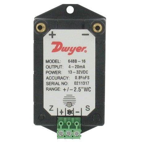 648C-17 , Dwyer 648C-17, Dwyer, í«land instruments , í«land controls , dwyer instruments , dwyer gauge , dwyer transmitter , dwyer agent , dwyer distributor , dwyer distributors, dwyer products, Dwyer Products,Instrumentation,Pressure,Differential-pressure,Transmitters,Series-648b-&-648c-differential-pressure-tran