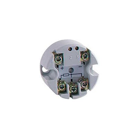 651TC-02 , Dwyer 651TC-02, Dwyer, í«land instruments , í«land controls , dwyer instruments , dwyer gauge , dwyer transmitter , dwyer agent , dwyer distributor , dwyer distributors, dwyer products, Dwyer Products,Instrumentation,Transmitters,Dwyer,Series-651-temperature-transmitter