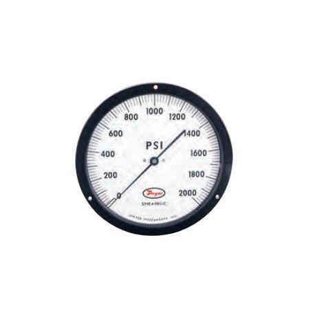 7112-G060 , Dwyer 7112-G060, Dwyer, í«land instruments , í«land controls , dwyer instruments , dwyer gauge , dwyer transmitter , dwyer agent , dwyer distributor , dwyer distributors, dwyer products, Dwyer Products,Instrumentation,Pressure,Single-pressure,Gages-dial---digital,Series-7000-7000b-spirahelic-direct-drive-pressur