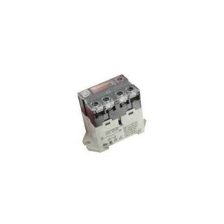 725BXXBC3ML-24A , Dwyer 725BXXBC3ML-24A, Dwyer, í«land instruments , í«land controls , dwyer instruments , dwyer gauge , dwyer transmitter , dwyer agent , dwyer distributor , dwyer distributors, dwyer products, Dwyer Products,Instrumentation,Relays