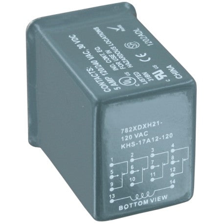782XDXH21-24D , Dwyer 782XDXH21-24D, Dwyer, í«land instruments , í«land controls , dwyer instruments , dwyer gauge , dwyer transmitter , dwyer agent , dwyer distributor , dwyer distributors, dwyer products, Dwyer Products,Instrumentation,Relays