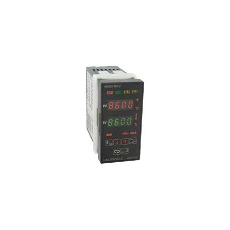 86120-0 , Dwyer 86120-0, Dwyer, í«land instruments , í«land controls , dwyer instruments , dwyer gauge , dwyer transmitter , dwyer agent , dwyer distributor , dwyer distributors, dwyer products, Dwyer Products,Instrumentation,Temperature---process-controllers,Series-8600-temperature-process-controller