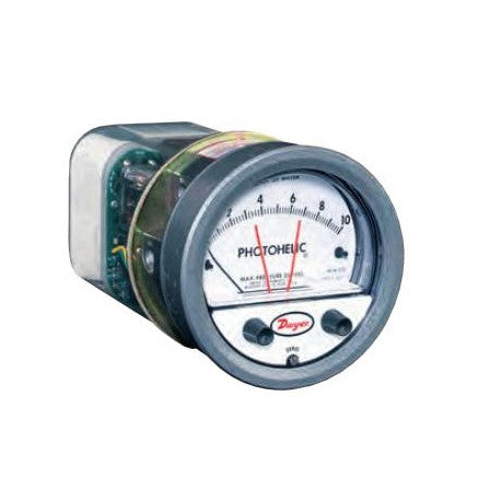 A3000-6MM , Dwyer A3000-6MM, Dwyer, í«land instruments , í«land controls , dwyer instruments , dwyer gauge , dwyer transmitter , dwyer agent , dwyer distributor , dwyer distributors, dwyer products, Dwyer Products,Instrumentation,Pressure,Differential-pressure,Gage---switches-dial---digital,Series-a3000-photohelic-pressure-switch-gage