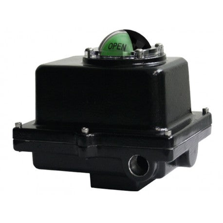 ACT-TI06-110VAC , Dwyer ACT-TI06-110VAC, Dwyer, í«land instruments , í«land controls , dwyer instruments , dwyer gauge , dwyer transmitter , dwyer agent , dwyer distributor , dwyer distributors, dwyer products, Dwyer Products,Instrumentation,Actuators,Series-act-pneumatic-and-electric-actuators