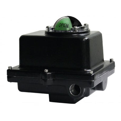 ACT-TI10-220VAC , Dwyer ACT-TI10-220VAC, Dwyer, í«land instruments , í«land controls , dwyer instruments , dwyer gauge , dwyer transmitter , dwyer agent , dwyer distributor , dwyer distributors, dwyer products, Dwyer Products,Instrumentation,Actuators,Series-act-pneumatic-and-electric-actuators