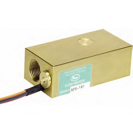 AFS-151 , Dwyer AFS-151, Dwyer, í«land instruments , í«land controls , dwyer instruments , dwyer gauge , dwyer transmitter , dwyer agent , dwyer distributor , dwyer distributors, dwyer products, Dwyer Products,Instrumentation,Switch-gages,Series-afs-adjustable-flow-switch
