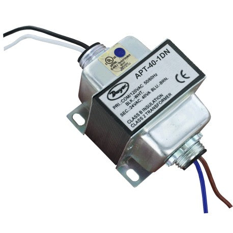 APT-100-1DB , Dwyer APT-100-1DB, Dwyer, í«land instruments , í«land controls , dwyer instruments , dwyer gauge , dwyer transmitter , dwyer agent , dwyer distributor , dwyer distributors, dwyer products, Dwyer Products,Instrumentation,Current-transformers---switches