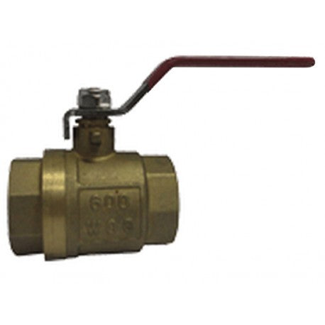 DBV-07 , Dwyer DBV-07, Dwyer, í«land instruments , í«land controls , dwyer instruments , dwyer gauge , dwyer transmitter , dwyer agent , dwyer distributor , dwyer distributors, dwyer products, Dwyer Products,Valves,Ball-valves,Dwyer,Series-tbv2-industrial-true-union-ball-valve