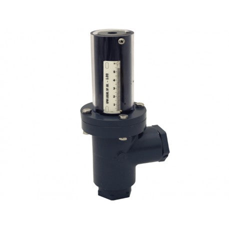 CPF-41 , Dwyer CPF-41, Dwyer, í«land instruments , í«land controls , dwyer instruments , dwyer gauge , dwyer transmitter , dwyer agent , dwyer distributor , dwyer distributors, dwyer products, Dwyer Products,Instrumentation,Meters,Dwyer,Series-cpf-&-pvf-flowmeters