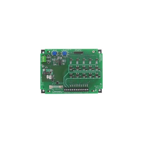 DCT510ADC , Dwyer DCT510ADC, Dwyer, í«land instruments , í«land controls , dwyer instruments , dwyer gauge , dwyer transmitter , dwyer agent , dwyer distributor , dwyer distributors, dwyer products, Dwyer Products,Dust-collection,Timer-boards,Dwyer-dct500a-adc-low-cost-timer-controller