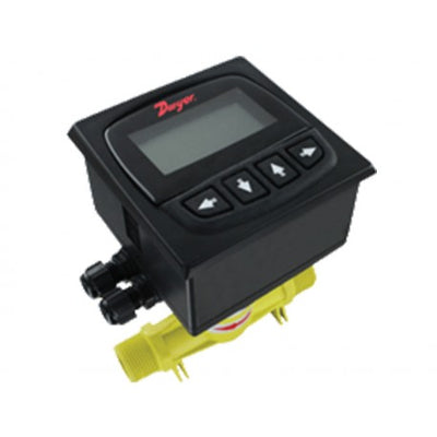 DFMT-25A , Dwyer DFMT-25A, Dwyer, í«land instruments , í«land controls , dwyer instruments , dwyer gauge , dwyer transmitter , dwyer agent , dwyer distributor , dwyer distributors, dwyer products, Dwyer Products,Instrumentation,Transmitters,Dwyer,Series-dfmt-digital-paddlewheel-flow-transmitter