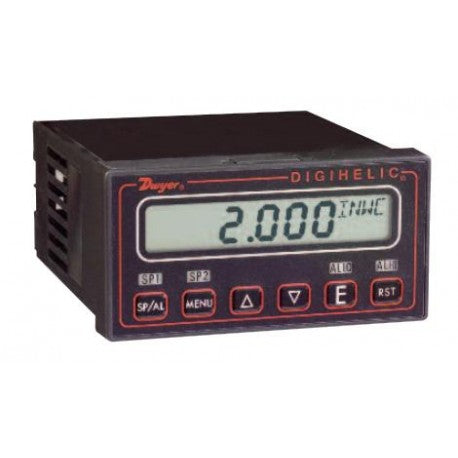 DH-012 , Dwyer DH-012, Dwyer, í«land instruments , í«land controls , dwyer instruments , dwyer gauge , dwyer transmitter , dwyer agent , dwyer distributor , dwyer distributors, dwyer products, Dwyer Products,Instrumentation,Pressure,Differential-pressure,Gage---switches-dial---digital,Series-dh-dhii-dh3-digihelic-differential-pressur