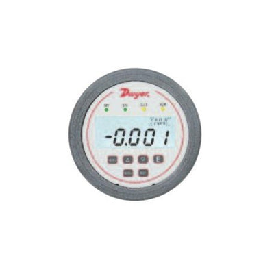 DH3-004 , Dwyer DH3-004, Dwyer, í«land instruments , í«land controls , dwyer instruments , dwyer gauge , dwyer transmitter , dwyer agent , dwyer distributor , dwyer distributors, dwyer products, Dwyer Products,Instrumentation,Pressure,Differential-pressure,Gage---switches-dial---digital,Series-dh-dhii-dh3-digihelic-differential-pressur