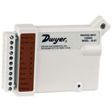 DL-8T , Dwyer DL-8T, Dwyer, í«land instruments , í«land controls , dwyer instruments , dwyer gauge , dwyer transmitter , dwyer agent , dwyer distributor , dwyer distributors, dwyer products, Dwyer Products,Instrumentation,Data-loggers,Model-dl001-temperature-data-logger