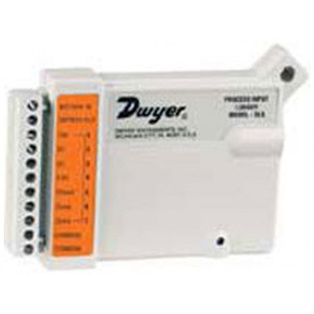 DL8 , Dwyer DL8, Dwyer, í«land instruments , í«land controls , dwyer instruments , dwyer gauge , dwyer transmitter , dwyer agent , dwyer distributor , dwyer distributors, dwyer products, Dwyer Products,Instrumentation,Data-loggers,Series-dl8-process-data-logger