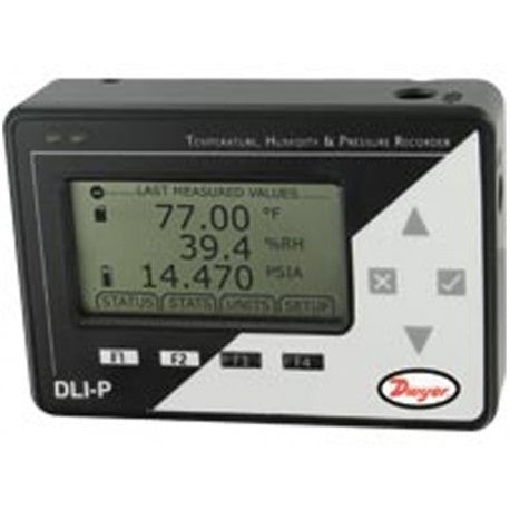 DLI-H , Dwyer DLI-H, Dwyer, í«land instruments , í«land controls , dwyer instruments , dwyer gauge , dwyer transmitter , dwyer agent , dwyer distributor , dwyer distributors, dwyer products, Dwyer Products,Instrumentation,Data-loggers,Series-dli-lcd-data-logger