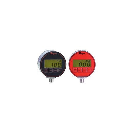 DPG-000 , Dwyer DPG-000, Dwyer, í«land instruments , í«land controls , dwyer instruments , dwyer gauge , dwyer transmitter , dwyer agent , dwyer distributor , dwyer distributors, dwyer products, Dwyer Products,Instrumentation,Pressure,Single-pressure,Gages-dial---digital,Series-dpg-dpg-200-digital-pressure-gages