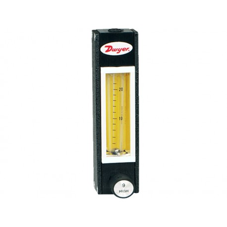 DR104132 , Dwyer DR104132, Dwyer, í«land instruments , í«land controls , dwyer instruments , dwyer gauge , dwyer transmitter , dwyer agent , dwyer distributor , dwyer distributors, dwyer products, Dwyer Products,Instrumentation,Meters,Dwyer,Series-dr-direct-reading-glass-flowmeters