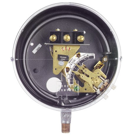 DS-7331-153-2 , Dwyer DS-7331-153-2, Dwyer, í«land instruments , í«land controls , dwyer instruments , dwyer gauge , dwyer transmitter , dwyer agent , dwyer distributor , dwyer distributors, dwyer products, Dwyer Products,Instrumentation,Pressure,Single-pressure,Switches,Series-da-ds-bourdon-tube-pressure-switches