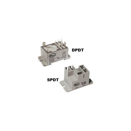 9AS5D525 , Dwyer 9AS5D525, Dwyer, í«land instruments , í«land controls , dwyer instruments , dwyer gauge , dwyer transmitter , dwyer agent , dwyer distributor , dwyer distributors, dwyer products, Dwyer Products,Instrumentation,Relays