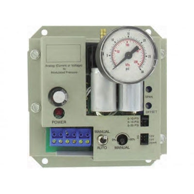 EPTA-B1 , Dwyer EPTA-B1, Dwyer, í«land instruments , í«land controls , dwyer instruments , dwyer gauge , dwyer transmitter , dwyer agent , dwyer distributor , dwyer distributors, dwyer products, Dwyer Products,Instrumentation,Pressure-transducers,Dwyer-series-epta-electro-pneumatic-transducer