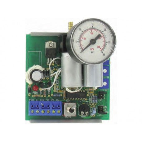 EPTA-S0 , Dwyer EPTA-S0, Dwyer, í«land instruments , í«land controls , dwyer instruments , dwyer gauge , dwyer transmitter , dwyer agent , dwyer distributor , dwyer distributors, dwyer products, Dwyer Products,Instrumentation,Pressure-transducers,Dwyer-series-epta-electro-pneumatic-transducer