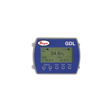GDL , Dwyer GDL, Dwyer, í«land instruments , í«land controls , dwyer instruments , dwyer gauge , dwyer transmitter , dwyer agent , dwyer distributor , dwyer distributors, dwyer products, Dwyer Products,Instrumentation,Data-loggers,Model-gdl-graphical-display-data-logger