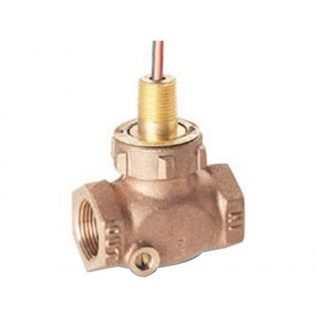 GVS-111 , Dwyer GVS-111, Dwyer, í«land instruments , í«land controls , dwyer instruments , dwyer gauge , dwyer transmitter , dwyer agent , dwyer distributor , dwyer distributors, dwyer products, Dwyer Products,Instrumentation,Switch-gages,Series-g9-globe-flow-switch