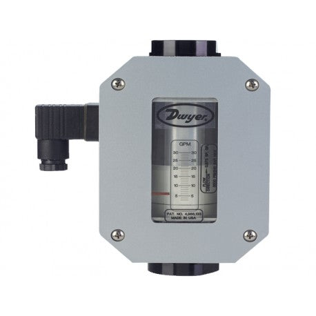 HFO-22315 , Dwyer HFO-22315, Dwyer, í«land instruments , í«land controls , dwyer instruments , dwyer gauge , dwyer transmitter , dwyer agent , dwyer distributor , dwyer distributors, dwyer products, Dwyer Products,Instrumentation,Meters,Dwyer,Series-hfo-in-line-flow-alarms