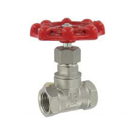 HGV02 , Dwyer HGV02, Dwyer, í«land instruments , í«land controls , dwyer instruments , dwyer gauge , dwyer transmitter , dwyer agent , dwyer distributor , dwyer distributors, dwyer products, Dwyer Products,Valves,Globe-valves,Dwyer,Series-hgv-hand-operated-globe-valve