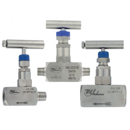 HNV-SSS35B , Dwyer HNV-SSS35B, Dwyer, í«land instruments , í«land controls , dwyer instruments , dwyer gauge , dwyer transmitter , dwyer agent , dwyer distributor , dwyer distributors, dwyer products, Dwyer Products,Valves,Needle-valves,Dwyer,Series-hnv-needle-valve